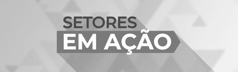 Conteúdos Exclusivos | Ágora - Uma empresa Bradesco
