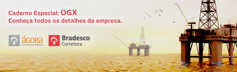Saiba como Investir em Petróleo e Gás – Ágora Corretora