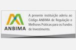 AMBIMA Fundos